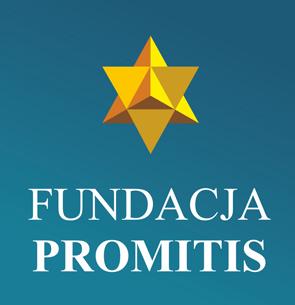 Promitis