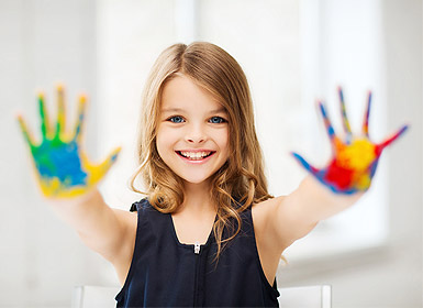 Jak uzyskać pomoc dla dziecka autystycznego?