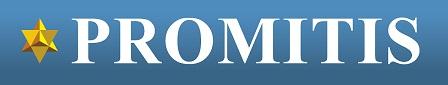 logo promits duze
