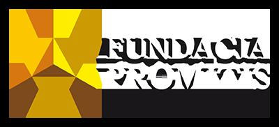 Logo_Fundacja_PROMITIS_prostokat_bez_tla