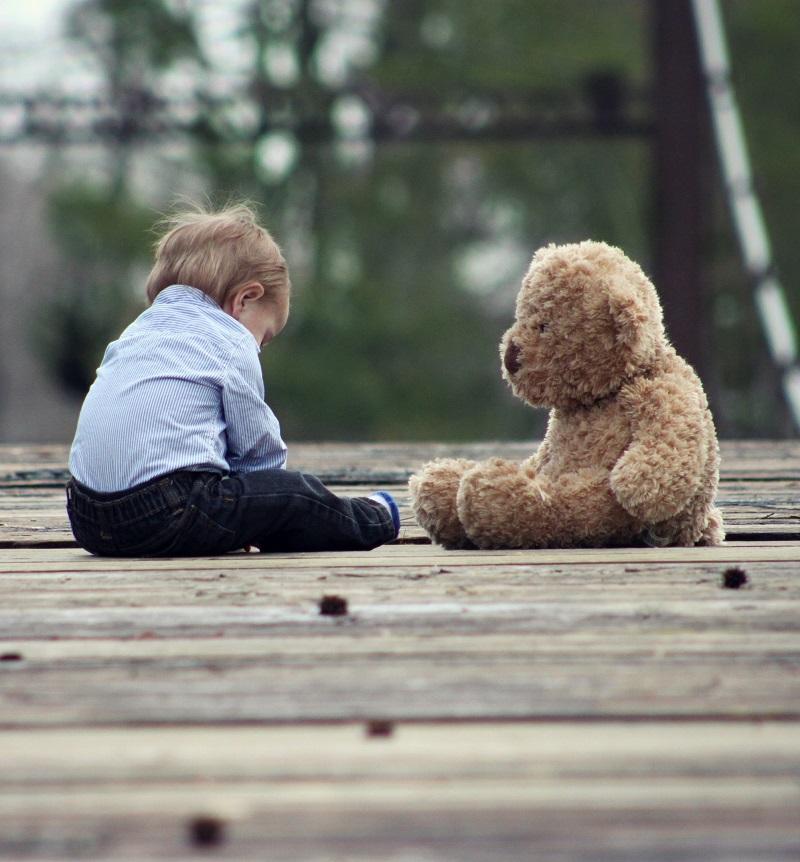 bezplatne konsultacje autyzm